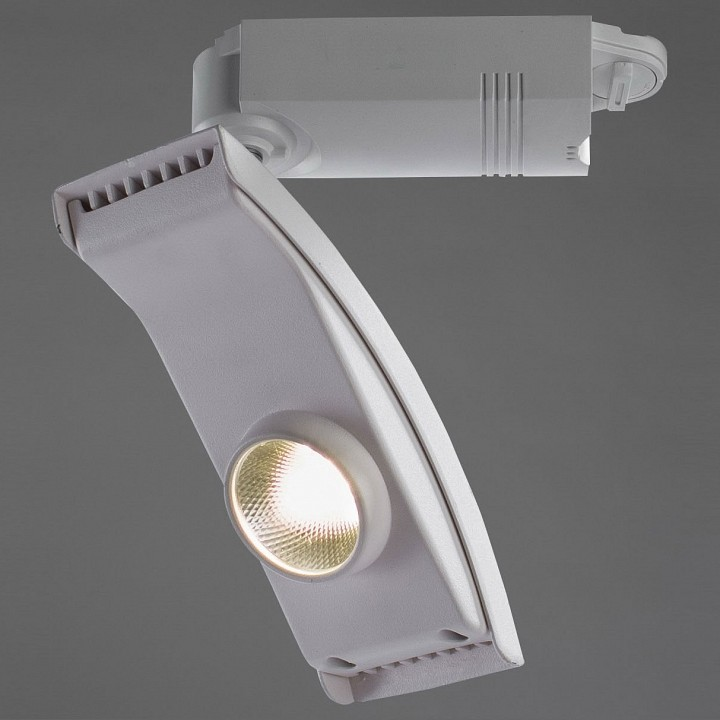 Светильник на штанге A2120PL-1WH Track Lights A2120PL-1WH