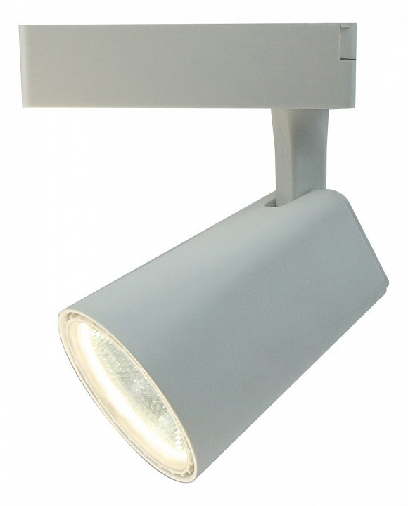 Светильник на штанге A1820PL-1WH Track Lights A1820PL-1WH